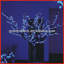Decoration/Christmas/Holiday/Outdoor LED Cherry Tree Light