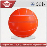 Sport Toys Color Cheap Price Volleyball