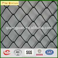 low cost of chain link fence Free sample