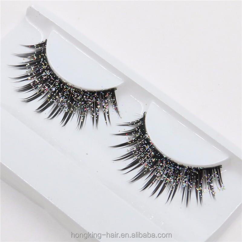Wholesale Eyelash Extensions 98