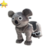 /product-detail/funtoys-ce-electric-moving-animal-horse-toys-for-adults-60570646401.html