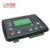 LXC6610 LIXiSE new product diesel genset intelligent remote start controller