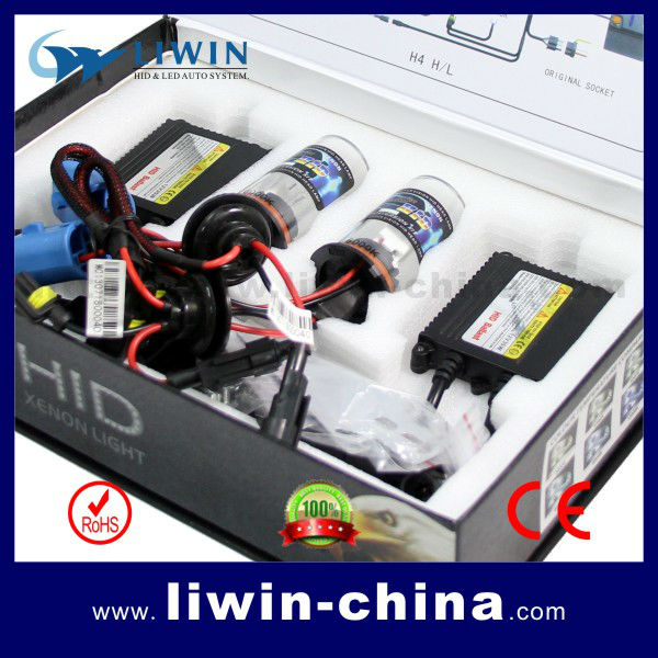 liwin Wholesale best quality digital hid xenon kit, 12V 24V 35W hid light kit factory for Transformers villain car bulb