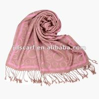 Hot sale factory direct new style hot arab hijab