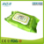 High Quality Safety OEM Manufacturer 80PCS Bamboo Fiber Baby Wipes