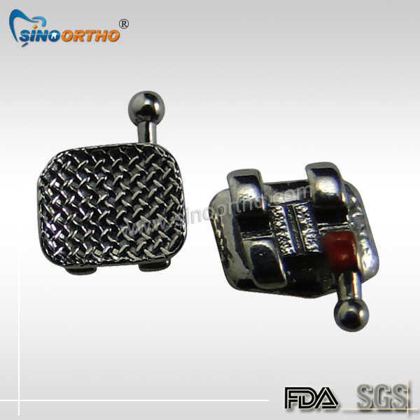 sino ortho mesh medical supplies products metal bracket