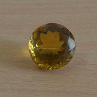 gemstone Beads Natural Opal Loose Gemstone Stones Nature semi-precious Gem stone,Whisky quartz gemstone