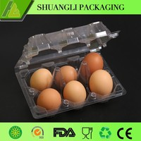 hatching eggs plastic egg tray