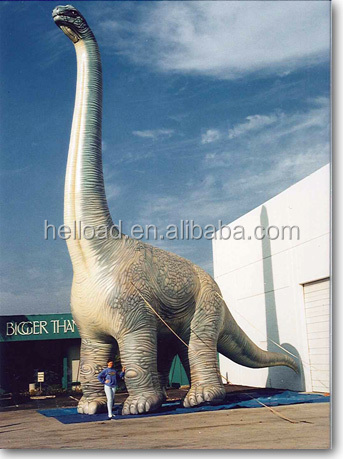 Factory price giant inflatable dinosaur,inflatable dragon cartoon,inflatable mascot for advertising