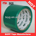 Bopp Film Water Tape With Transparent Packing