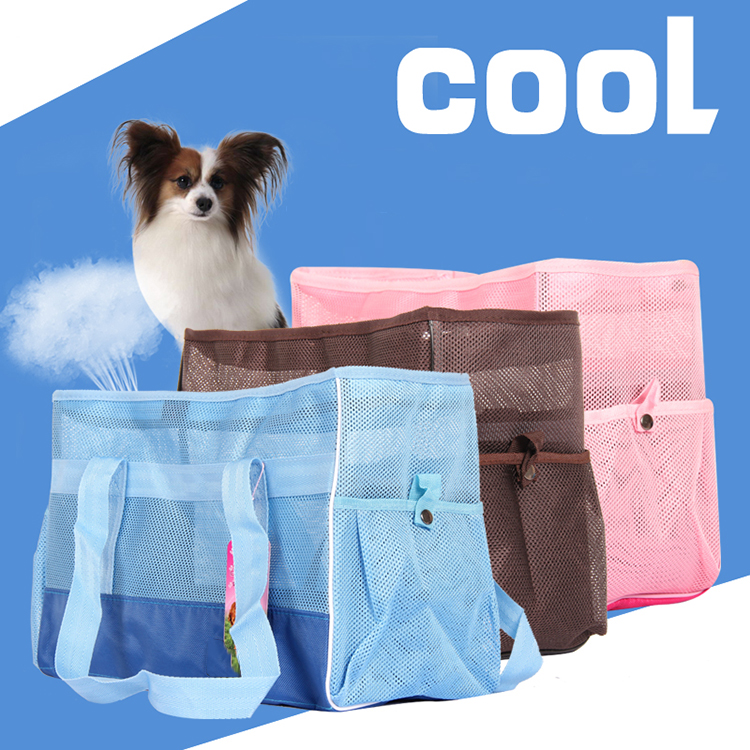 Sling pet bag dog carrier or for cat