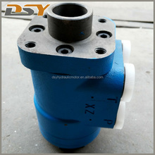 China Hydrostatic Steering Unit Worm Gear 531S