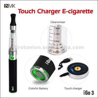 2014 ecigarettes ego ce4 plus clearomizer