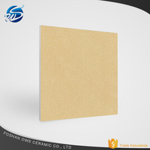 New product stone floor ceramic tile design