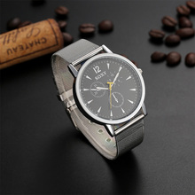 Fashion cheap price chinese wholesale watches men luxury high quality watches made in china
