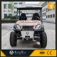 For new 2016 cheap electric utv /atv/5kw utv with EEC