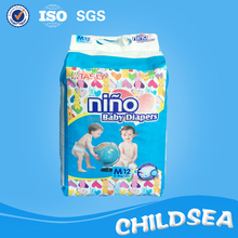 baby nappy oem fujian baby-dry low price disposable baby diapers nappies