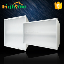 LED panel lighting UL certificates dimmable lamp LED troffer light 5 years warranty for American market 40W 1x4'