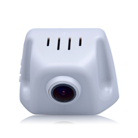 bird view system 360 degree car camera for Audi A4/A5/A6/A7/A8/Q3/Q5/Q7 XY-6029DVR