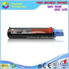 Compatible For Canon NPG-28 toner cartridge Superior Quality