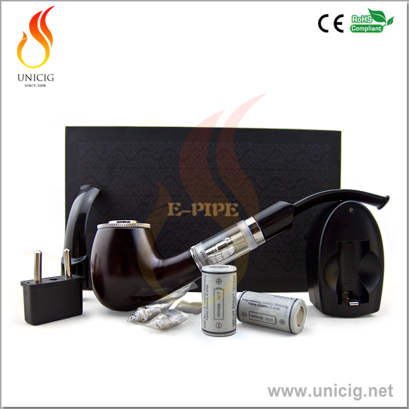 hot selling king e pipe for sale
