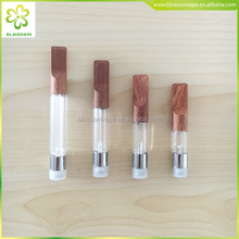Blossomvape vape pen 99% ANTI-LEAK magnetic hemp cbd cartridge 400mah 300-500puffs e cigarettes 1.6 ohm