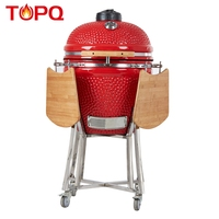 Bbq Grill Plate For Gas Stove Baking Cookies Oven