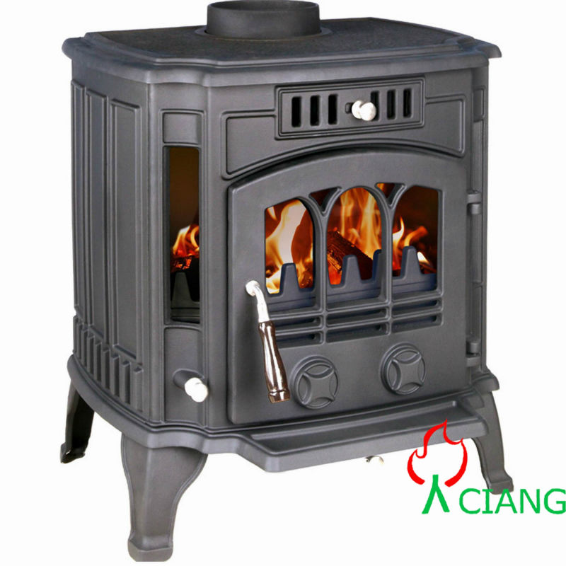 german wood stoves