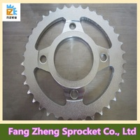 Wholesale Price CDI 125 Motorcycle Spare Parts
