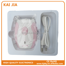 home use facial hair removing travel mini hair remover as seen on TV