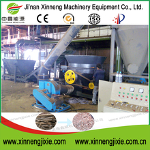CE APPROVED Xinneng factory produce farm hammer mill for sale