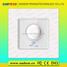 andson smart home system programmable ir remote control