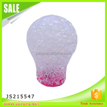 new arrival product light bulb toy