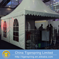 folding tent outdoor tent gazebo for sale