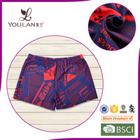 YouLan Swimwear For Mature Men Swimwear Men Men Sex Swimming Wear