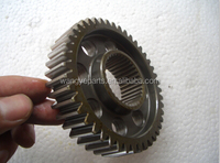 Xingyue Gsmoon 260cc Xykd260-1 Start Clutch Gear/Buggy Parts/Go Kart Parts