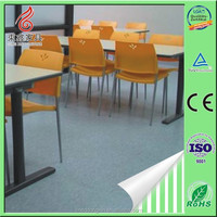 school dining room table and chairs used restaurant tables and chairs