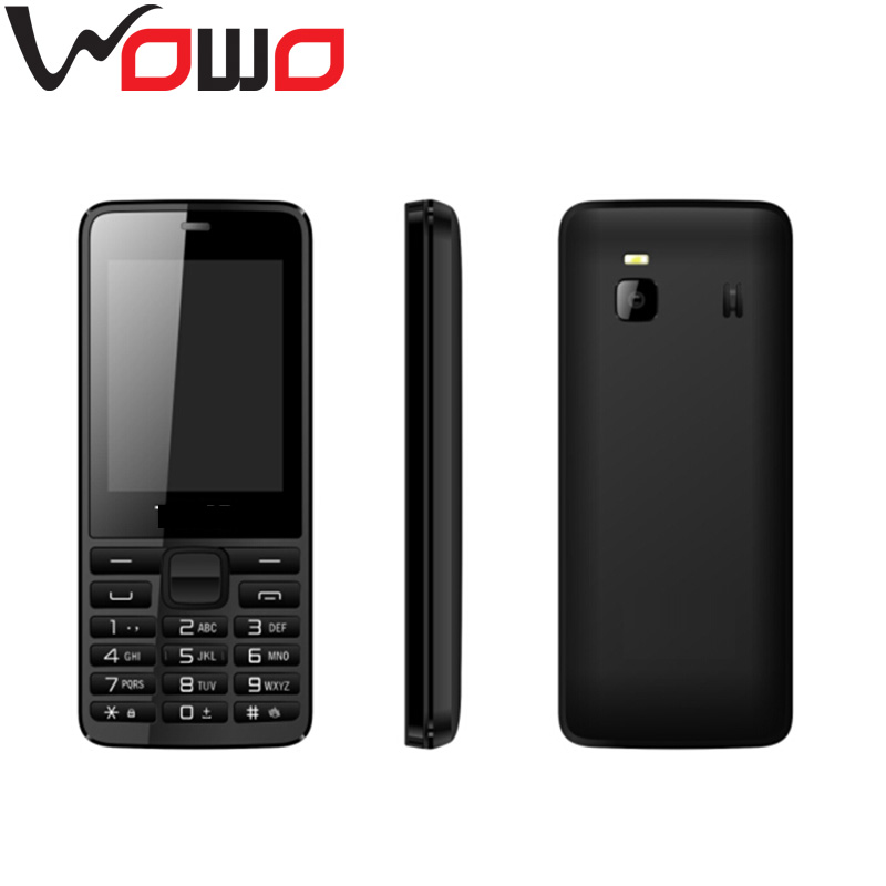 2016 2.4 inch very small size mobile phone cheap prices in dubai with good mobile phone motherboard T420