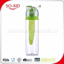 Gift Best Price New Design Bottle With Filter For Tea