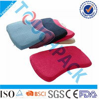 Healthy Office Chair Seat Cushion