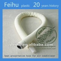 2014 Air Conditioner heat preservation hose,Air Conditioner Parts for air conditioner pipe cover