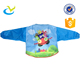 Disposable Kitchen chef Aprons For Kids and sale