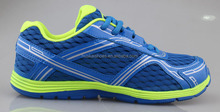 men running shoes cheap sports shoes action sport shoes