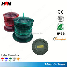 Wholesale cheap led solar lantern solar lamps and lanterns