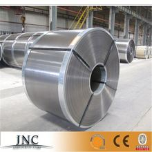 Prime cold rolled steel sheet Auto manufacture, Oil drum, Transformer's tank panel, Furniture etc.