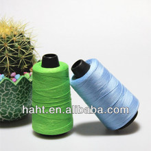 High-Quality Polyester Sewing Thread