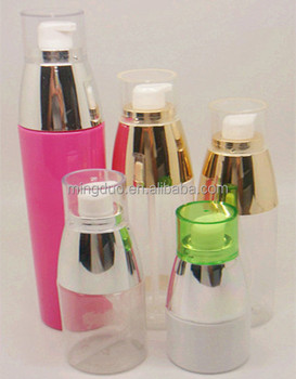 50-200ml essence bottle