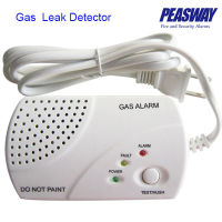 Domestic LPG natural gas Riken keiki gas detector