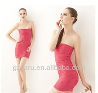 Pictures for Ladies Sex Prom Dress 2013