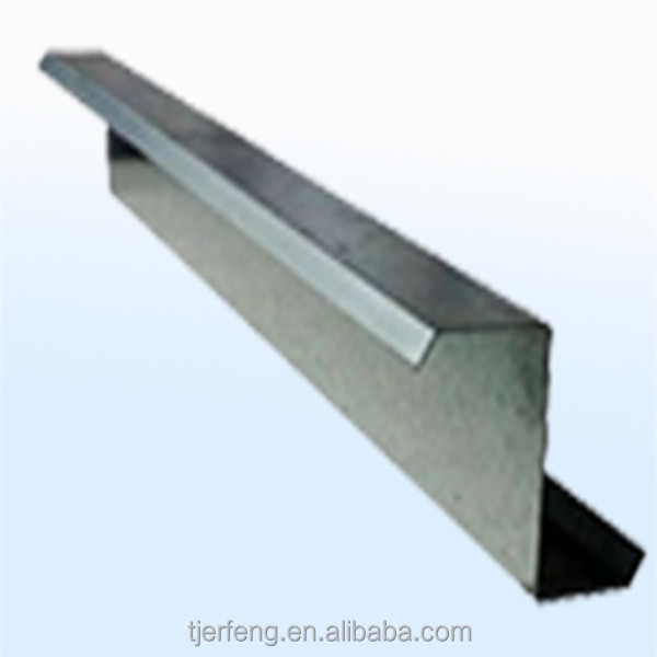 galvanized Z Purlin z beams z steel channel for Building Material